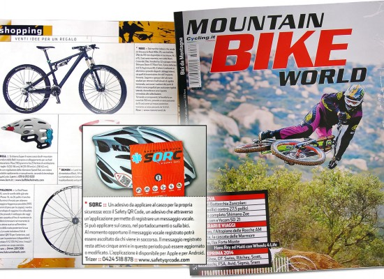 mountain-bike-world
