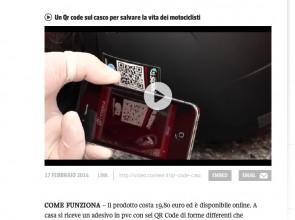 Corriere-della-sera-online