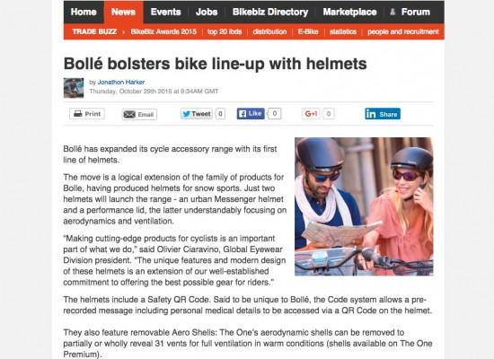 bike-biz