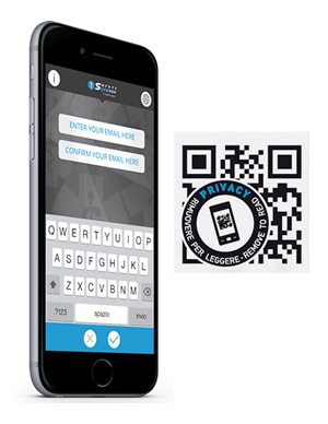 come-usare-safety-qr-code-04