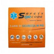 safety-qr-code (3)