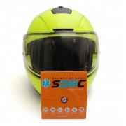 safety-qr-code (9)