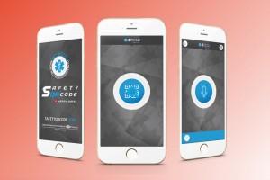 safety-qr-code-app-1024x683