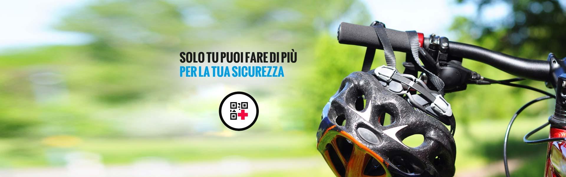 04-safety-qr-code-bicicletta