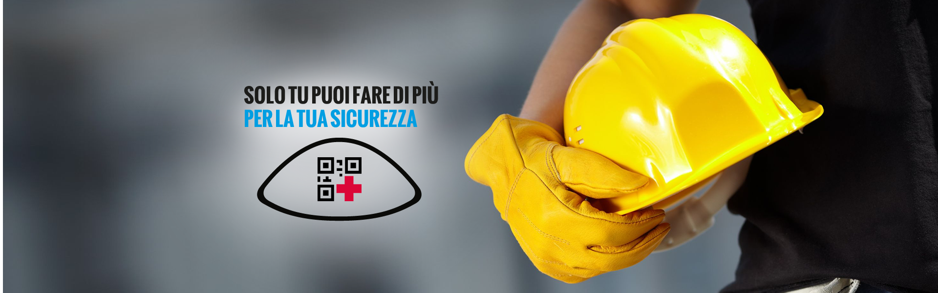 05-safety-qr-code-lavoro