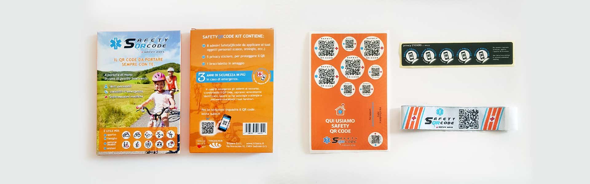 09-safety-qr-code-kit-adesivi
