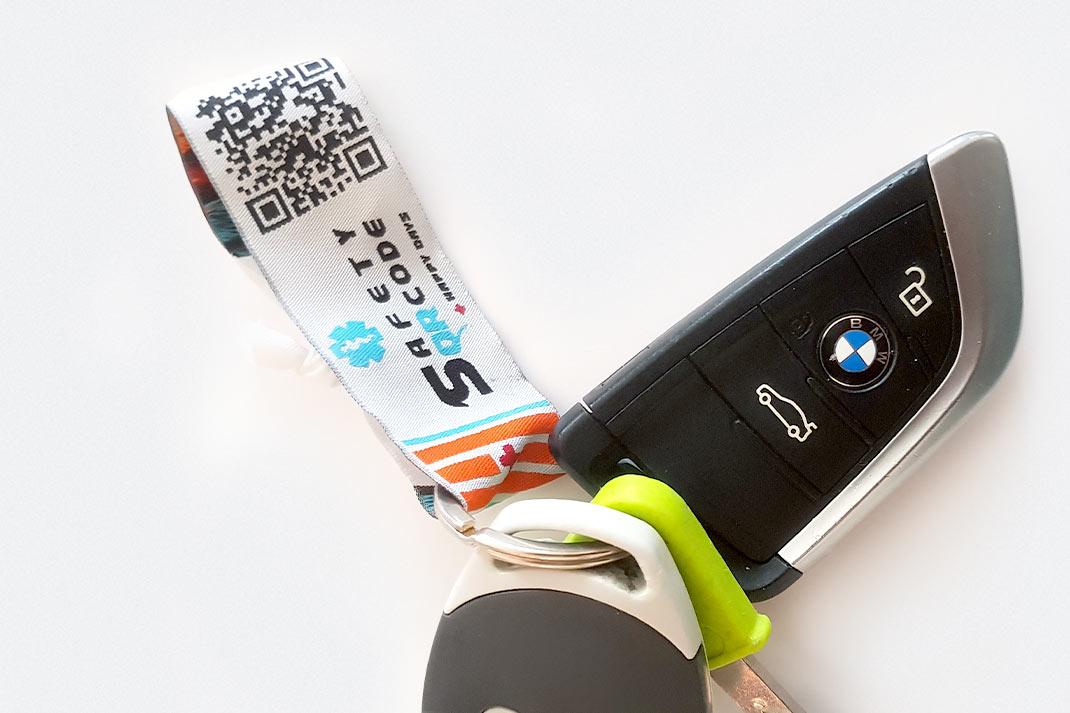 pack-safety-qr-code-applicazione-adesivi-1