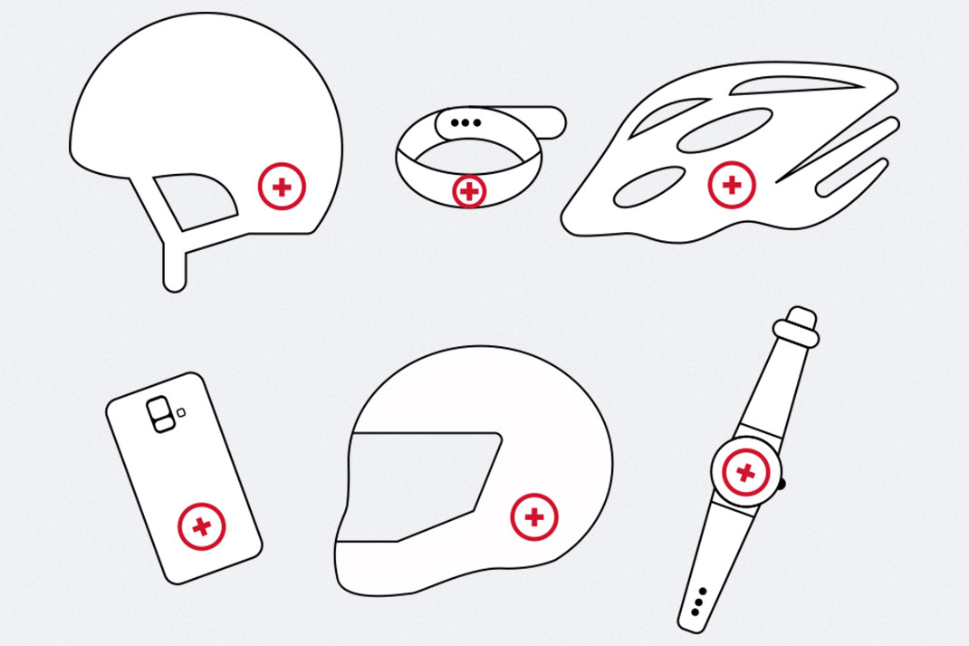 pack-safety-qr-code-applicazione-adesivi-2-1