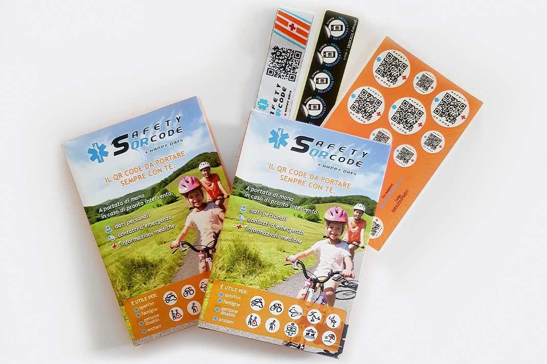 pack-safety-qr-code-kit-1