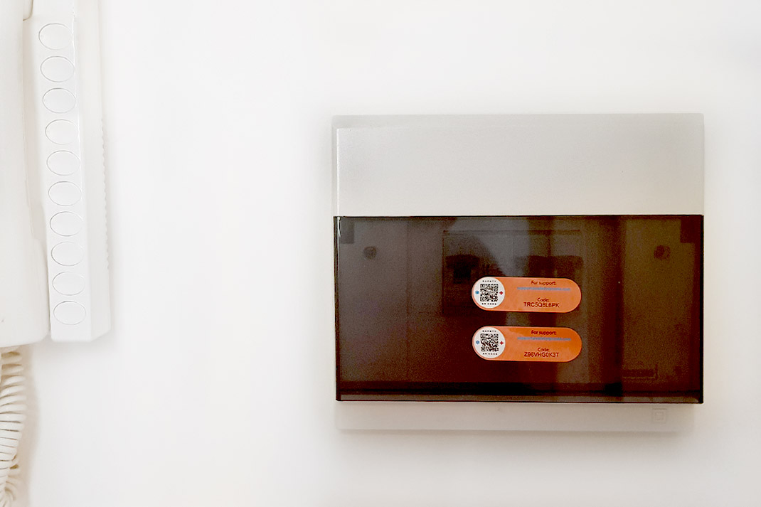 safety-qr-code-adesivi-casa