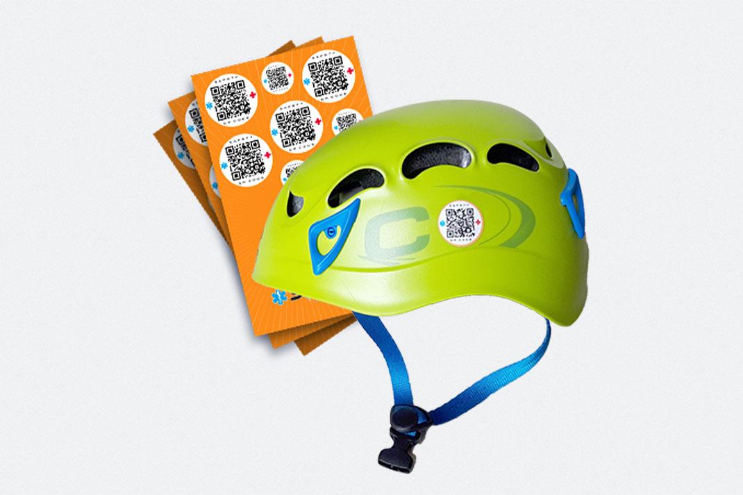 safety-qr-code-adesivi-casco-1