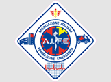 AIFE - Associazione Italiana Formazione Emergenza